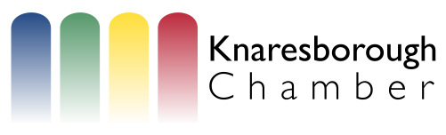 Knaresborough Chamber