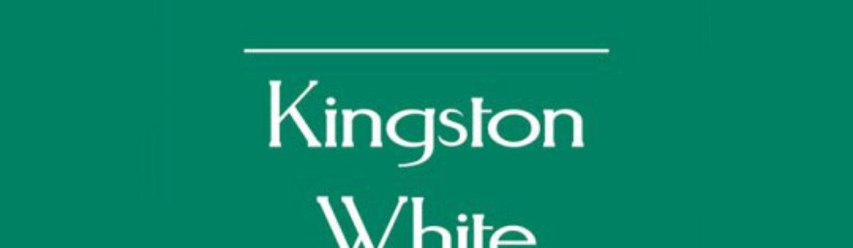 Kingston White Opticians