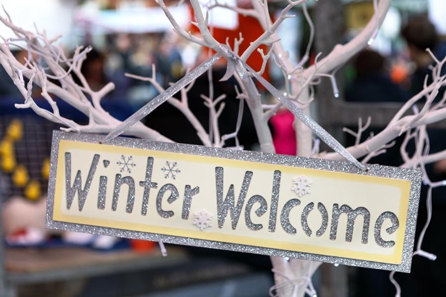 Charlotte Christmas Market.Knaresborough Christmas Market Weekend Kcot
