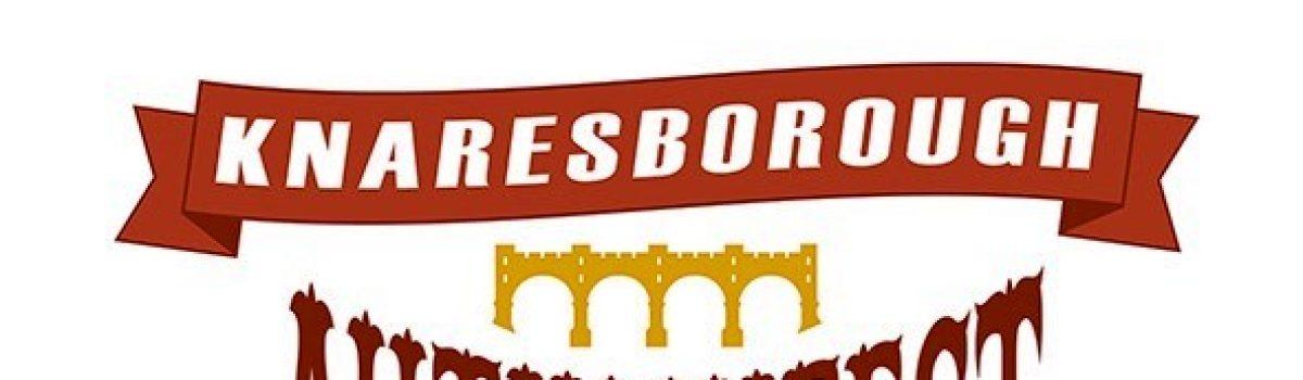 Knaresborough Autumnfest