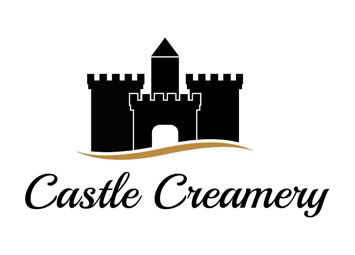 Castle Creamery