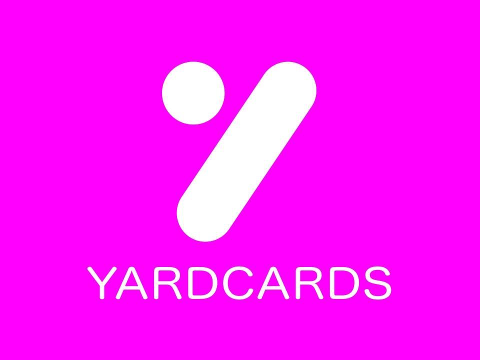 YardCards