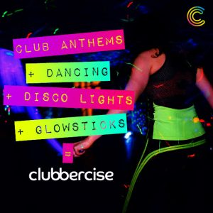 AnthemsDancingGlowsticks-Clubbercise