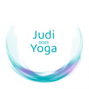 Judi-does-Yoga-Logo